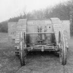 tankrear